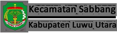 Kecamatan Sabbang